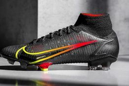 Nike Mercurial Superfly XIV DragonFly